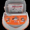 cardiaid defibrillator
