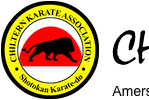 Chiltern Karate Association