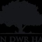 Tyn Dwr Hall