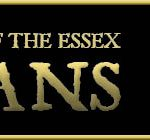 Essex Spartans