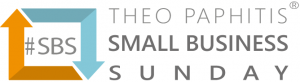 Theo Paphitis' Small Business Sunday