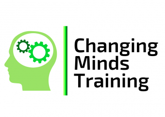 Changing Minds Training