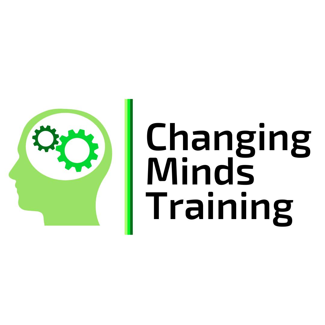 Changing Minds Training
