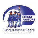Chepstow Street Pastors