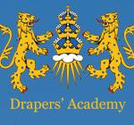 Drapers Academy