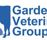 Garden Veterinary Group